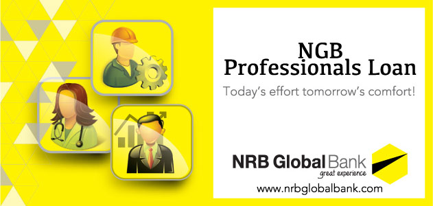 NGB-Professionals-Loan-Spot-01